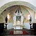 a41 Bartolomeuskapel  St. Vith13