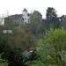 a6 Neuerburg kasteel 18