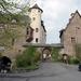 a71  NB kasteel jeugdheim 33