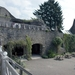 a73 kasteel 40