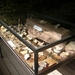 a80 vondsten
