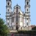a10  Ottobeuren Benedictijnerabdij en basiliek