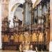 a94 Ottobeuren Kruisaltaar en koor