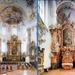 a95 bis Ottobeuren basiliek St Maartenkapel