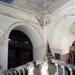 b200  Ottobeuren abdij