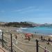 Playa de Duque