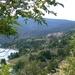 1-8 Lac Du Castillon 1