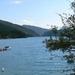 1-8 Lac du Castillon 4