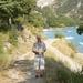 1-8 Lac du Castillon 5