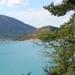 1-8 Lac du Castillon 6