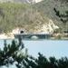 1-8 Lac du Castillon 8