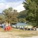 1-9 Lac de Castillon 1