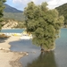 1-9 Lac de Castillon 2