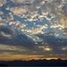 landschap met wolken 3