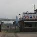 Speyk Duitsland Olie verwerking bedrijf ADM