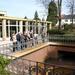 Bad Neuenahr - Kurpark - Source thermale