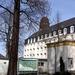 Bad neuenahr - Steinfeld hotel