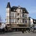 Lindeplatz in Bad Neuenahr