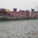 kasteelschip Volendam