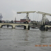 ophaalbrug grachten Amsterdam