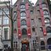 Herenhuis Amsterdam