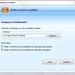 Bij Incredimail Downloaden en Installeren....?