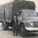 Chauffeur_Roel_Kwant_1961