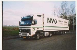 BH-NX-60