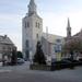 2010_03_28 Buggenhout 03 kerk