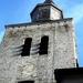 2010_03_28 Buggenhout 04 kerk