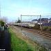 2010_03_28 Buggenhout 14
