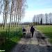 2010_03_28 Buggenhout 18