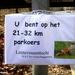 2010_03_28 Buggenhout 22