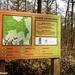 2010_03_28 Buggenhout 23 Lippelo Kruisheide
