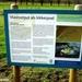 2010_03_28 Buggenhout 25 Lippelo kikkerpoel