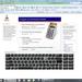 Rabobank - Wachtwoorden en Keyloggers