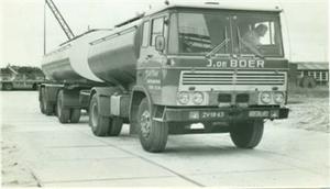 ZV-18-63