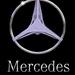 MBabes Logo