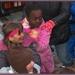 sized_sized_DSC16942a dag van het kind