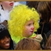 sized_sized_DSC16948a dag van het kind-prins karnaval