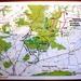 2010_04_05 Gozin 01 20km 3u30