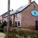 2010_04_05 Gozin 28 Petite Hour Chambre d'hôtes La Source