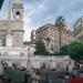 a11 Rome Pza spagna titel