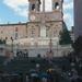 a13  Rome Pza spagna