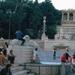 b11  Rome Pza Populo