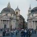b12  Rome Pza Populo