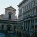c11  Rome Pza Colonna