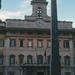 c14  Senaat -  Pza Colonna