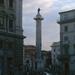 c15  Rome Pza Colonna