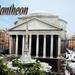 c16 Pantheon nu titel